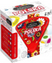 Trivial Pursuit: Polska