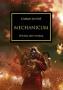 Herezja Horusa: Mechanicum - Wiedza jest potęgą