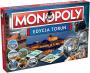 Monopoly: Edycja Toruń