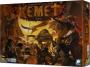 Kemet: Set (edycja polska)