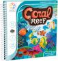 Smart Games - Coral Reef (Rafa Koralowa) - Gra magnetyczna