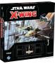 Star Wars: X-Wing -Zestaw podstawowy (druga edycja)