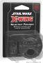 Star Wars: X-Wing - Najwyższy Porządek - Zestaw ulepszający tarcze manewrów (druga edycja)