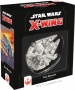 Star Wars: X-Wing - Sokół Millennium (druga edycja)