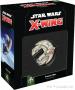 Star Wars: X-Wing - Karząca Ręka (druga edycja)