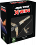 X-Wing 2nd ed.:  Hound's Tooth Expansion Pack