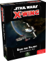 X-Wing 2nd ed.: Scum and Villainy Conversion Kit