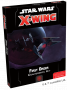X-Wing 2nd ed.: First Order Conversion Kit