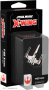 X-Wing 2nd ed.: T-65 X-Wing Expansion Pack