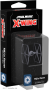 X-Wing 2nd ed.: TIE/ln Fighter Expansion Pack