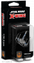 X-Wing 2nd ed.: T-70 X-Wing Expansion Pack