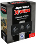X-Wing 2nd ed.: Servants of Strife Squadron Pack