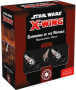 X-Wing 2nd ed.: Guardians of the Republic Squadron Pack