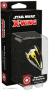 X-Wing 2nd ed.: Naboo Royal N-1 Starfighter Expansion Pack