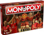 Monopoly: Manchester United - Legendy