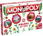 Monopoly: Polska jest piękna