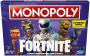 Monopoly: Fortnite (Edycja fioletowa)