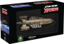 X-Wing 2nd ed.: C-ROC Cruiser Expansion Pack