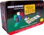 Poker Economy - Texas Hold'em