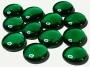 Eldritch Gems - Countery zielone