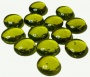 Eldritch Gems - Countery żółte