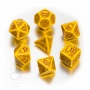 Komplet Pathfinder - Skull & Shackles