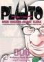 Pluto 6
