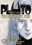 Pluto 7