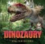 Dinozaury: Gra Pamięciowa