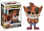 Funko POP Games: Crash Bandicoot - Crash Bandicoot (1/6 Chase Chance)