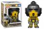 Funko POP Games: Fallout 76 - Excavator Power Armor