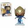 Funko POP Games: Overwatch - Pharah (Victory Pose)