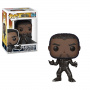 Funko POP Marvel: Black Panther - Black Panther