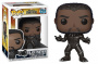 Funko POP Marvel: Black Panther - Black Panther
