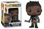 Funko POP Marvel: Black Panther - Killmonger