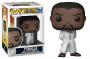 Funko POP Marvel: Black Panther - T'Challa Robe (White)