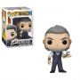 Funko POP Marvel: Black Panther - Ulysses Klaue