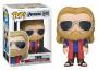 Funko POP Marvel: Avengers Endgame W2 -Thor