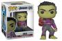 """Funko POP Marvel: Avengers Endgame W2 - 6"""" Hulk"""