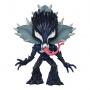 Funko POP Marvel: Venom S2 - Groot