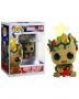 Funko POP Marvel: Holiday S2 - Groot