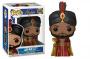 Funko POP Disney: Aladdin - Jafar