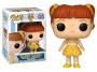 Funko POP Disney: Toy Story 4 - Gabby Gabby