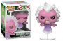 Funko POP Movies: Ghostbusters - Scary Library Ghost