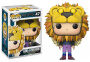 Funko POP Movies: Harry Potter - Luna Lovegood w/ Lion Head