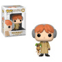 Funko POP Movies: Harry Potter - Ron Herbology