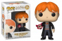 Funko POP Movies: Harry Potter - Ron w/Howler