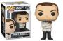 Funko POP Movies: James Bond S3 - Sean Connery (White Tux)