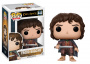 Funko POP Movies: LOTR/Hobbit - Frodo Baggins (1/6 Chase Possible)