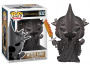 Funko POP Movies: LOTR/Hobbit - Witch King